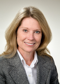 Cheryl Mc Ginnis