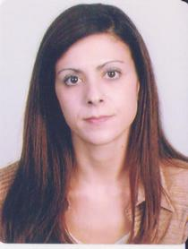 Katerina Makri