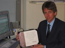 Fabio Tedesco