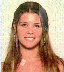 María Celina Matrángolo