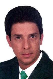 Ruben Dario Morales Castaño