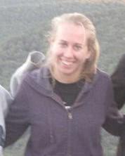 Katherine Grib