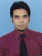 Syed Naveel Hussain