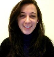 Dana Al Dajani