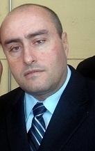 José Antonio Costa