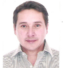 Paulo César Paz Ramos