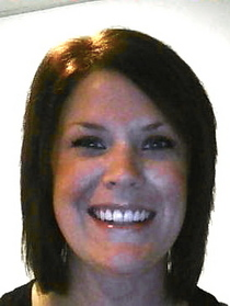 Laura Sheridan