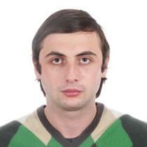 Irakli Iobidze