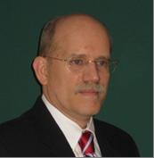Douglas Kessler
