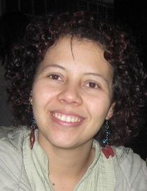 Lida Ximena Tabares Higuita