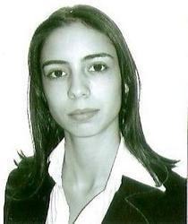 Ana María Valencia Henríquez
