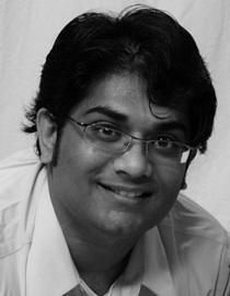 Karthik Venkataraman