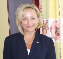 Catherine Timmerman