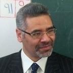 Ayman Zohry