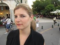 Vanessa Torres Lautenbach