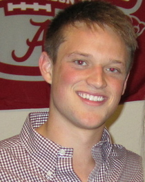 Blake Guy
