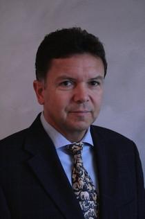 Rolf Sabo