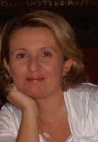 Catherine  Zgouras