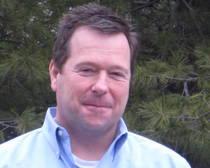 Bob Radicchi