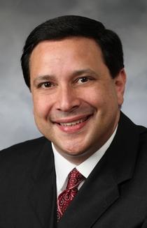 Dave Mastovich