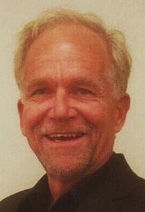 Ron D Carlson