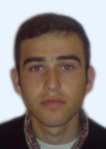 Otar Onashvili