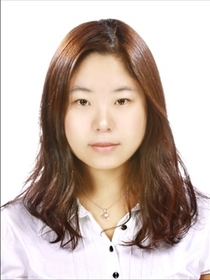 Kyungsun Yoon