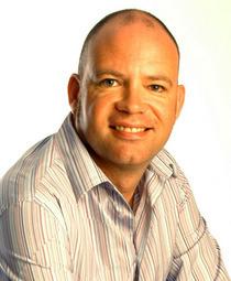 Peter Egner