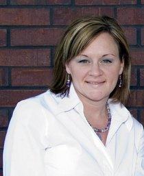 Deborah O'conner