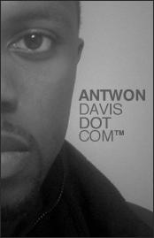 Antwon Davis