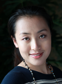 Xia Deng