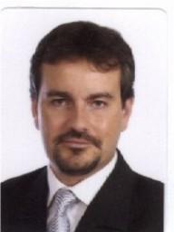 Joan M. Fontelles Garcia