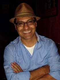Hernando Blandón Gómez