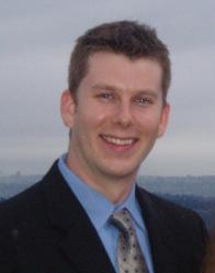 Aaron Brundage