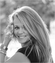 Emily Agnew