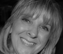 Linda Perchinsky Stumpf