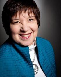 Diane Stefani