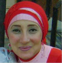 Hanan Sobhy