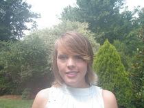 Meredith Keeley