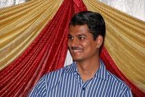 Chetan Rao