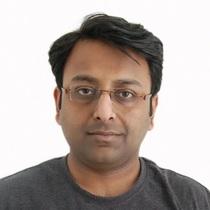 Bhuvanshu Srivastava