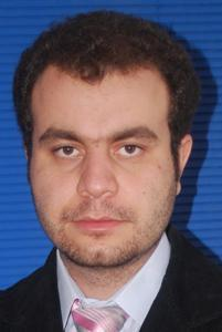 Zanyar Masjedi