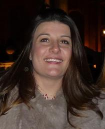 Federica Tasselli