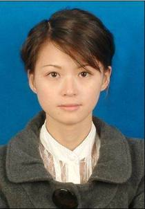 Wenwen Yu