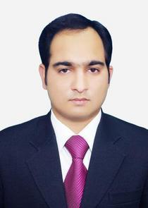 Usman Zunnorain