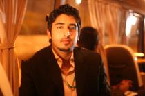Hamid Jahangir