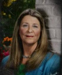 Donna Wyckoff
