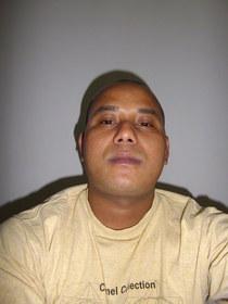 Kamal Mahato