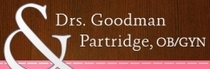 Drs. Goodman & Partridge