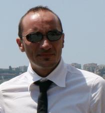 Giuseppe Baraini